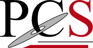 Logo PC Serveis