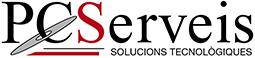 Servicios informáticos en Vila-Real